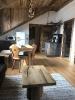 Appartement_1