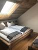 Appartement_2