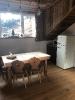 Appartement_8