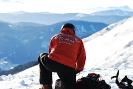 Gipfeltour zum Rinsennock_2