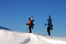 Gipfeltour zum Rinsennock_7