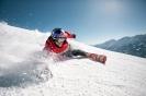 Snowboardschule