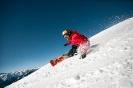 Snowboardschule_2